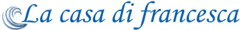 cropped-Logo-Sito-WEB_modificato-5.png